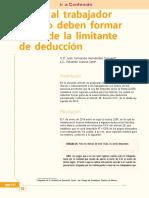 PAF 597 2da agosto PAGOS.pdf