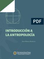 Modulo_Antropologia (1).pdf