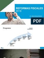 MF_REFORMAS-FISCALES-2019.pdf