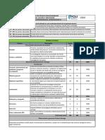 Rubricas Inv II  informe de proyecto de practica-5.pdf