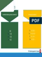 10.1 A1_10  phonétique du son O.pdf