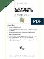 ENSAYO2_SIMCE_CIENCIAS_NATURALES_8BASICO_2010[1]