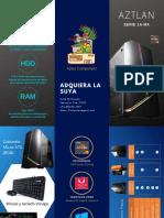 Folleto_Aztlan.pdf