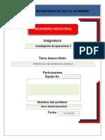 EJERCICIOS IO2.docx
