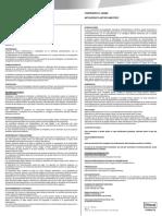 YDP3223.pdf