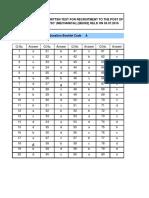 Answer_Key_2016_ISRO_Scientist_SC_Papers_Mechanical.pdf