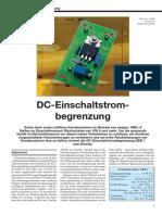 61884-DEB1.pdf