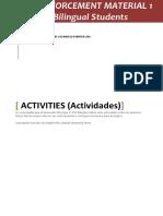 cuadernillodeactividadesingles-150920004604-lva1-app6892