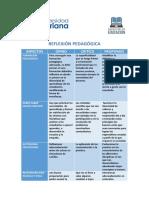 FORMATO REFLEXIÓN PEDAGÓGICA taller.docx