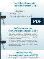 exposicion salud-publica.pptx