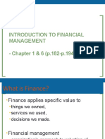Unit 1 (Overview of Financial Management).pptx