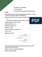 Diagrama de Atributos.docx
