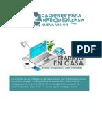 PROCEDIMIENTO PARA TRABAJO EN CASA (1).docx