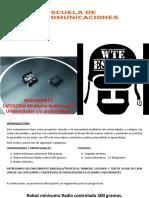 2. REGLAMENTO_MINISUMO_RC_UNIVERSIDADES.pdf