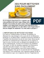 5 MÉTHODES POUR NETTOYER VOS REINS FACILEMENT.pdf