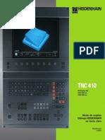 iTNC410.pdf
