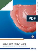 ufi-gel-sc-p-hard-c_fol_es (1)