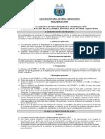 Último boletín de AFA por reclamos de derecho de formación y mecanismo de solidaridad