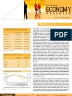 D&B Economy Observer November 2010 Issue 43
