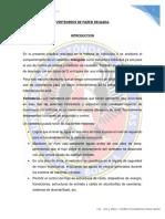 TERCER INFORME.pdf