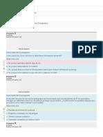 Cuestionario Unidad 2 Sesión 3.docx