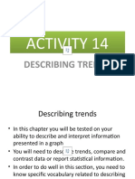 ACTIVITY 14 - Describing Trends question.pptx