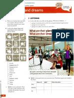 Going to - future plans.pdf