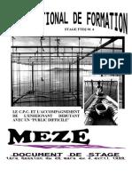 doc_stage_cpc_meze_1999.pdf