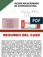 CASO CLINICO DISLIPIDEMIA -ppt.pptx