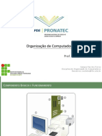 01 - Introducao.pdf