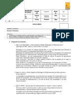 EXAMEN PARCIAL GEST. DE MTTO. 2020-4(1) (1).docx
