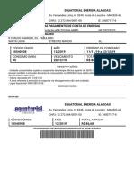 Via de Pagamento para o mes_ano_ 12_2019 referente a UC_ 10540938.pdf