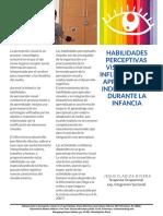 PERCEPCION VISUAL Y APRENDIZAJE.pdf