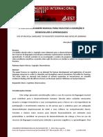 446-1613-1-PB.pdf