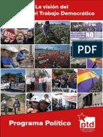 Programa-PTD-Sept2014-Digital.pdf