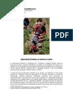 Agricultura Familiar en América Latina.pdf
