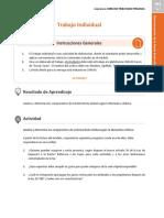 M2 - TI - Derecho Tributario Personas (2) - copia.pdf