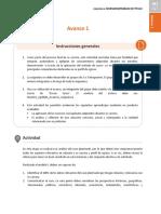 Instrucciones Avance Etapa 1 (2) - copia