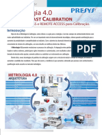 Metrologia40.pdf