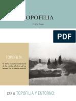 TOPOFILIA Cap 8 y 9.pdf