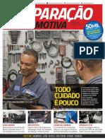 RA124.pdf