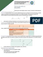 Guia 2 sexto.pdf