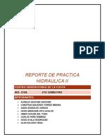Reporte_de_Hidraulica[1]