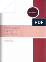 capitulo de livro top.pdf