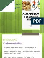 AULA_CARBOIDRATOS_modificada.pdf
