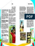 AGRICULTURA URBANA Y PERIURBANA ...pdf