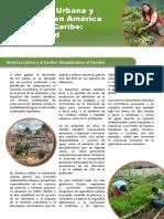 Agricultura Urbana y Periurbana en America.pdf