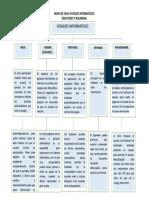 MAPA DE CAJAS ATAQUES INFORMATICOS.pdf