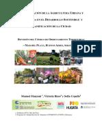 LA INTEGRACIÓN DE LA AGRICULTURA URBANA Y PERIURBANA.pdf