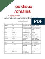 les_dieux_romains-2.pdf